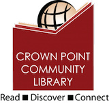 Crown Point Community Library