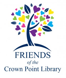 Friends_Logo_2011_Color