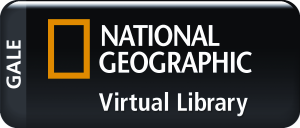 Nat Geo Archives graphic