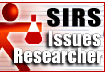 SIRS_Issues_Researcher