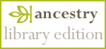 ancestry_icon