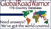 logo-globalroadwarrior-02