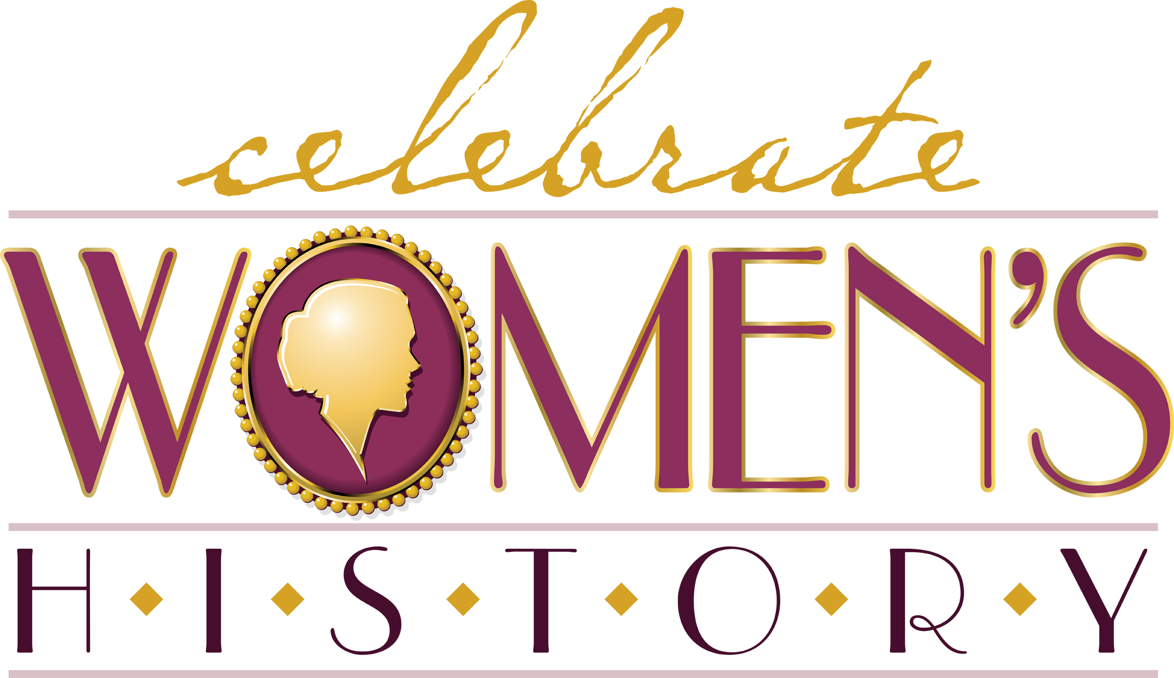 Celebrating Women's History Month: Indiana Women's Roles In History