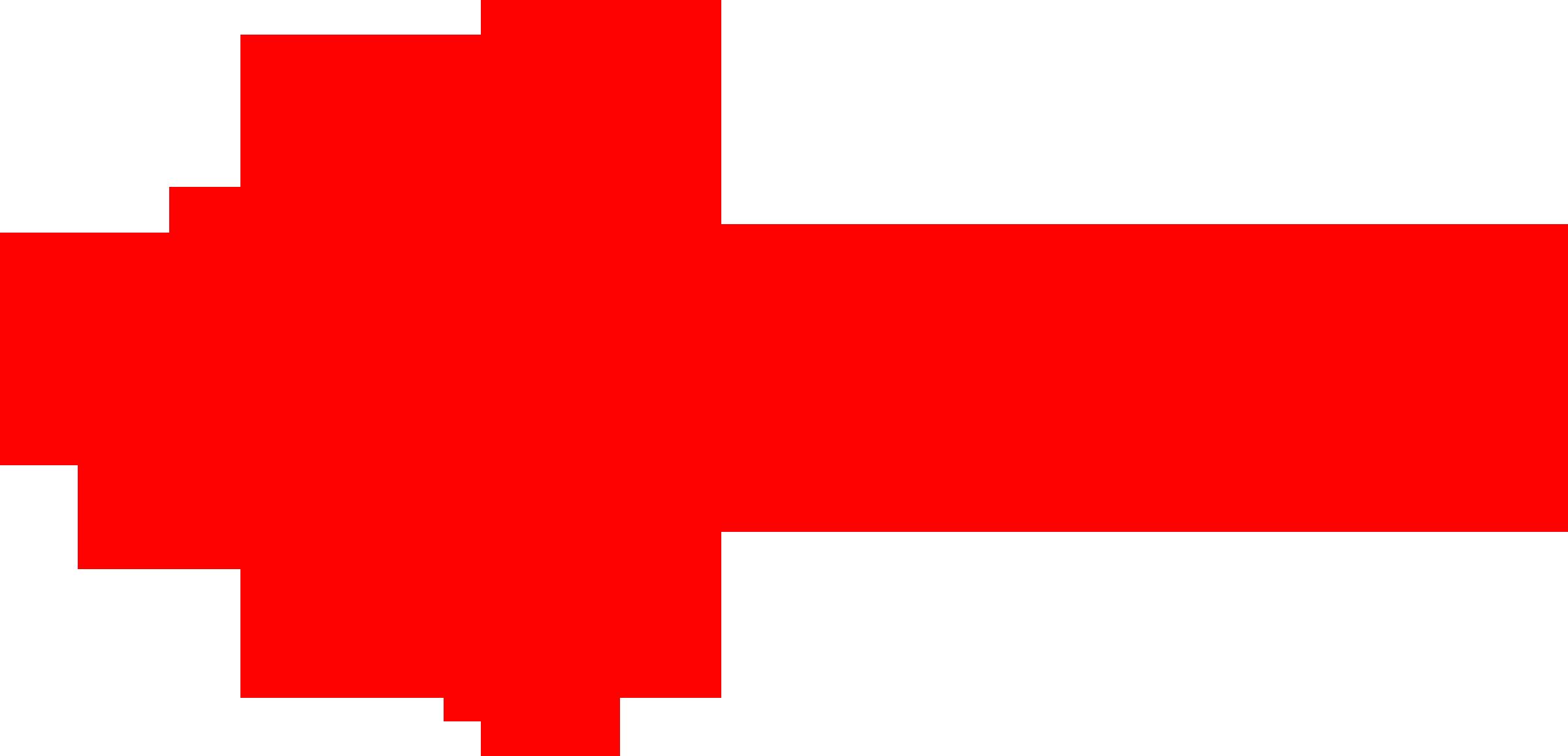 arrow-red