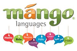 mango-languages-hello
