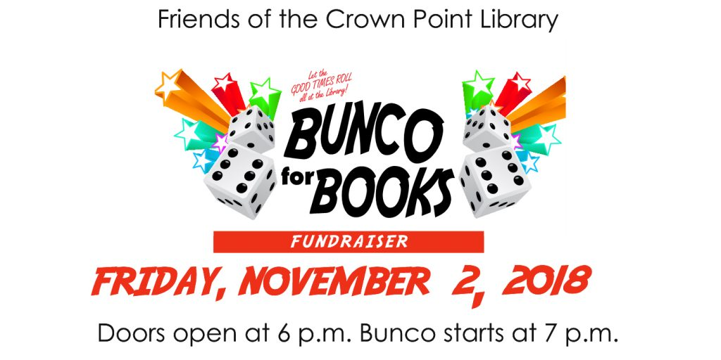 Click to read the Library Newsletter