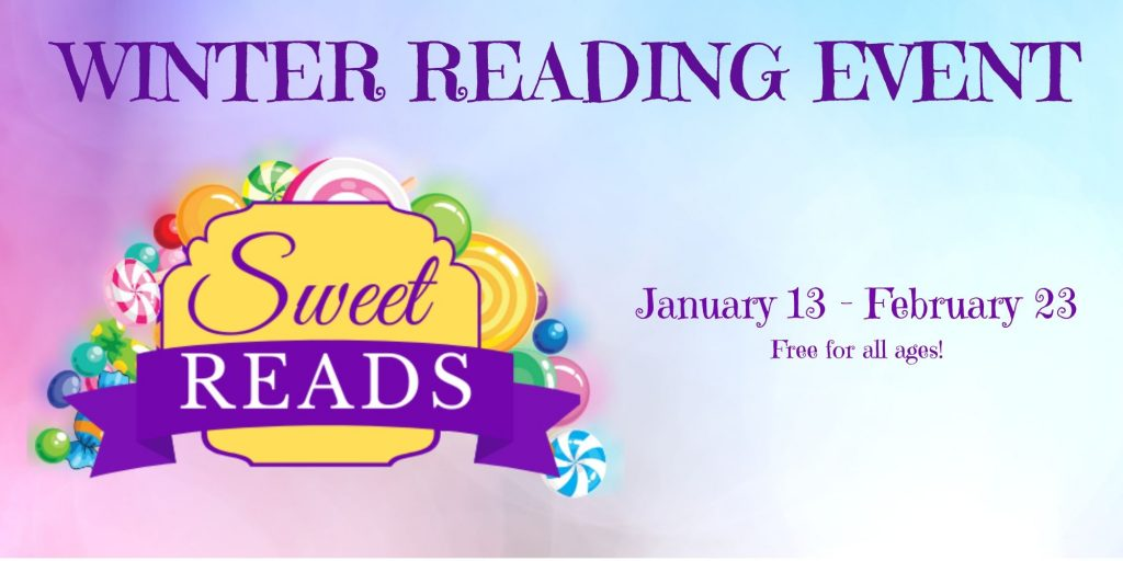 Library Newsletter - Download Here!